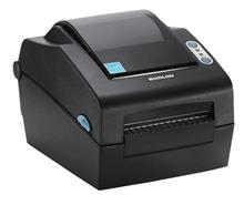 Bixolon SLP-TX403 Label Printer